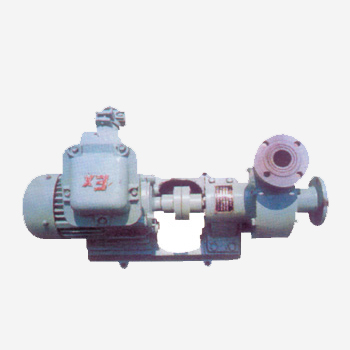 溶剂循环泵