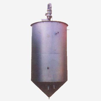 120-250系列炼油锅
