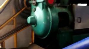 无害化烘干机