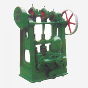 YBS60×80×3三缸油泵