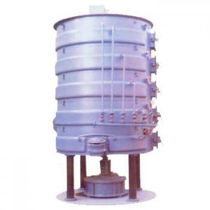 YZCL120-350型系列蒸炒锅